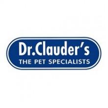 dr-clauders-4